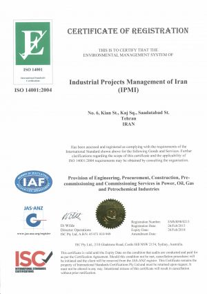 IPMI-certificate-ISO-14001
