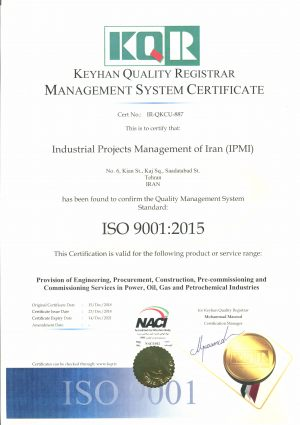 ISO_90012015-1
